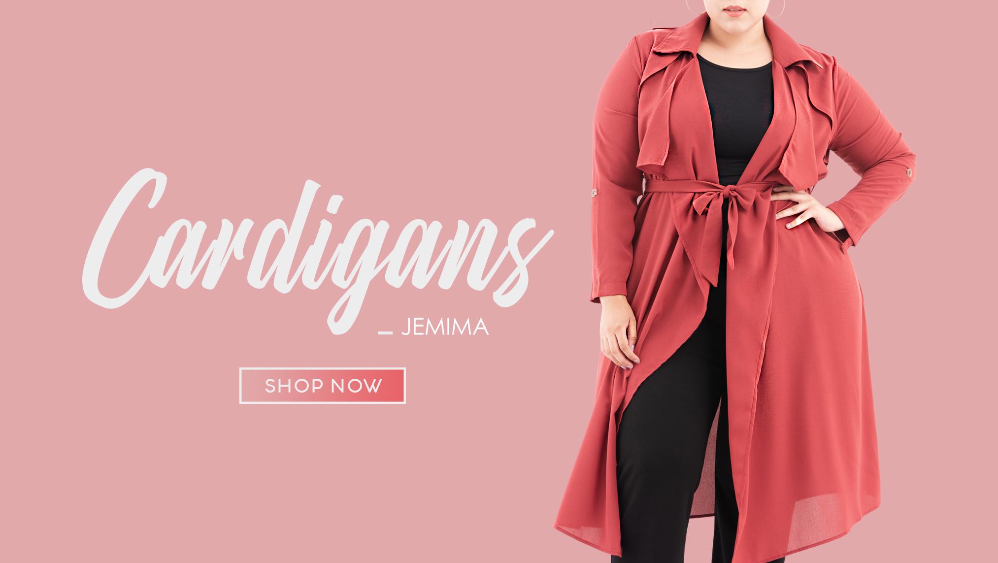 Online Wholesale Clothing